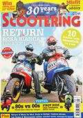 Scootering.com