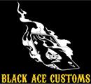 Black Ace Customs UG