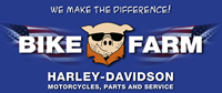 Bike Farm Melle